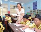 Trợ cấp lần đầu với nhà giáo được điều động