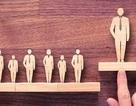 3 kỹ năng để thành nhà lãnh đạo xuất sắc