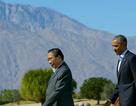 Bài toán chính trị quanh chuyến thăm của Tổng thống Mỹ Obama tới Lào