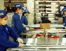 2 phương án phân loại lao động theo điều kiện lao động