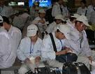 Thừa Thiên-Huế cảnh báo lao động ở lại bất hợp pháp tại Hàn Quốc