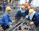 Hà Nội: Doanh nghiệp trả lương tháng cao nhất đạt 75 triệu đồng