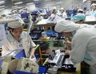 """Hơn 4.000 người lao động """"bơ vơ"""" quyền lợi BHXH do 160 DN nước ngoài bỏ trốn"""