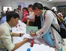 Tháng 6, TP.HCM: Dự kiến có 25.000 việc làm trống