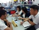 Công bố kết quả Kỳ thi tiếng Hàn lần thứ 11, điểm chuẩn là 152 điểm