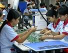Mức đóng BHXH đối với người VN làm việc ở nước ngoài