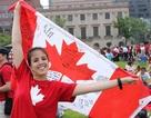 Du học Canada 2016 cùng chương trình Co-op vừa học vừa làm