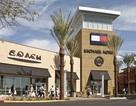 """Những """"bí mật"""" phía sau các trung tâm mua sắm Outlet"""
