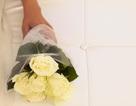 """Người yêu """"dở chứng"""" đi lấy chồng ngay sau khi về ra mắt họ hàng tôi"""