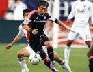 Lee Nguyễn được gọi trở lại đội tuyển Mỹ