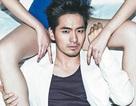 Tình cũ của Choi Ji Woo bức xúc vì bị tố… cưỡng dâm