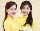 Chị sinh đôi của Hoa khôi Nam Em từng từ chối nhiều đại gia