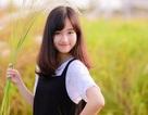 Nữ sinh Đà Nẵng xinh đẹp, ước mơ trở thành nhà báo