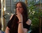 Cô ruột phượt thủ Anh tử nạn gửi lời cảm ơn cộng đồng Việt Nam