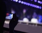 Tìm hiểu về các ứng dụng Live Stream