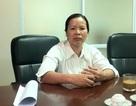 Không đủ chứng cứ buộc tội, tử tù Hàn Đức Long có thể được trả tự do