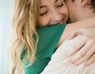 Những hành động đàn ông sẽ thích hơn cả lời nói yêu