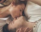 5 điều chuyên gia tình dục cho rằng bạn nên làm nhiều hơn