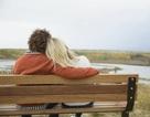 Chàng trai yêu mẹ sau nhiều năm mất liên lạc: Hấp dẫn giới tính di truyền