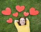 8 điều tuyệt vời bạn sẽ nhận được khi biết yêu bản thân