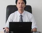 Phú Thọ: Luật sư phân tích vụ án hình sự về kinh tế phải 3 lần ban hành cáo trạng