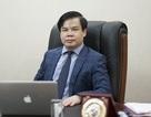 """Người trúng tuyển """"hụt"""" hiệu trưởng ĐH Luật Hà Nội có thể khởi kiện Bộ Tư pháp"""