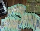 Lừa chạy việc, nữ quái 'cuỗm' hơn 100 triệu đồng