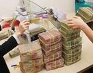 Bắt 2 đối tượng lừa 8 tỉ đồng chạy… giãn nợ ngân hàng