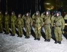 Hợp tác Nga-Syria-Iran ra sao sau khi Moscow rút quân khỏi Damascus?