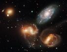 Lý thuyết mới gây ngạc nhiên về lực hấp dẫn