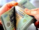 Công chức: Nên áp dụng cách tính lương và trả lương trong doanh nghiệp