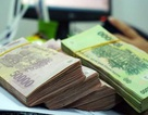 Phó chủ nhiệm Ủy ban Các vấn đề xã hội: Không đếm biên chế để trả lương