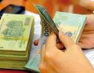 Quốc hội chốt phương án tăng lương cơ sở 2017 ở mức 7%