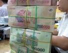 7 chính sách mới về tiền lương, trợ cấp có hiệu lực trong tháng 6/2016