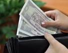 Xây dựng chính sách tiền lương phù hợp với công chức