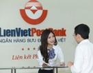 LienVietPostBank nói gì về việc ưu tiên tuyển dụng nhân sự họ Dương?