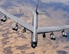 """Mỹ điều máy bay B-52 để """"dằn mặt"""" Triều Tiên"""