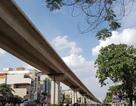 Nhà thầu Trung Quốc khiến Đường sắt đô thị Cát Linh - Hà Đông không hẹn ngày về đích