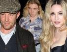 """Con trai Madonna """"tuyên chiến"""" với mẹ ruột?"""