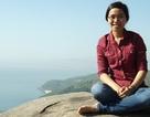 """Nữ sinh Việt đầu tiên học tại ngôi trường có """"giảng đường"""" khắp thế giới"""