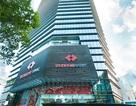 Techcombank được nâng hạng, tiếp tục nằm trong nhóm dẫn đầu