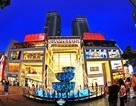 Săn hàng Kuala Lumpur siêu giảm giá, khám phá Đài Nam giá 0 đồng cùng Vietjet