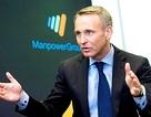 """CEO ManpowerGroup: """"Bốn tác động định hình thị trường lao động toàn cầu"""""""
