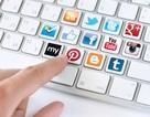 Truy cập mạng xã hội tại nơi làm việc: Lợi và hại