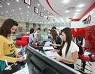 Ngân hàng Nhà nước khẳng định Maritime Bank đảm bảo khả năng thanh khoản