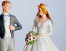 Cô dâu 24 tuổi cưới nhầm... ông nội