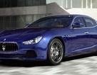 Maserati mở 3 đợt triệu hồi xe liên tiếp chỉ trong một tháng
