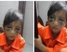 Hội đồng Đội TƯ lên tiếng về những vụ việc xâm hại tình dục, bạo lực đối với trẻ em