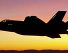 Máy bay Nga sẽ nhanh chóng bắt kịp công nghệ siêu chiến đấu cơ F-35