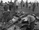 Trung tướng Phạm Tuân kể về những ngày đánh B-52 trên bầu trời Hà Nội